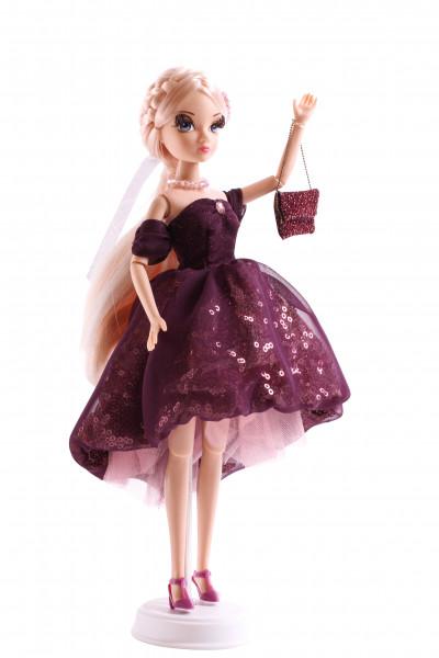 """Кукла Sonya Rose, серия """"Daily collection"""", Вечеринка"""